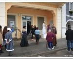 dan muzeja 2014_8