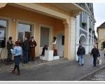 dan muzeja 2014_9