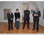izložba slika - Josip Zanki