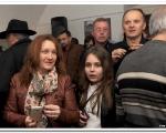 """Izložba""""Osijek i šira okolica u osmanskom periodu-Požeški sandžak"""""""