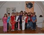 Kneževsko središte u Kaptolu_34