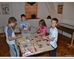 Kneževsko središte u Kaptolu_37