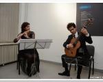 koncert_8