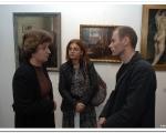 Miroslav Kraljević - retrospektiva