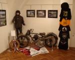 Moto klub «Independent»