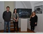 Muzej Miroslava Kraljevića_11