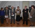 Muzej Miroslava Kraljevića_5