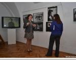 Muzej Miroslava Kraljevića_8