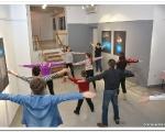 """Muzej plus Malo zujimo, malo vježbamo, malo """"čajenišemo"""" uz """"Zvukove kukaca""""_12"""