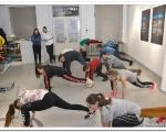 """Muzej plus Malo zujimo, malo vježbamo, malo """"čajenišemo"""" uz """"Zvukove kukaca""""_25"""