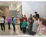 """Muzej plus Malo zujimo, malo vježbamo, malo """"čajenišemo"""" uz """"Zvukove kukaca""""_2"""