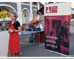 Muzej u loncu i Muzejska brijačnica dvije kulturno turističke atrakcije Aurea festa 2017.