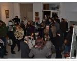 Noć muzeja 2013_20