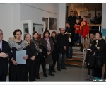 Noć muzeja 2013_23