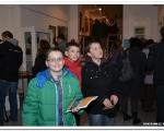 Noć muzeja 2013_9