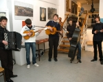 Noć muzeja 2010. _11