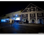 Noc muzeja_10
