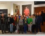 noc muzeja_110
