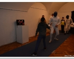 noc muzeja_45