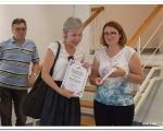 petica za nastavnike_12