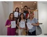 petica za nastavnike_29