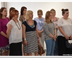 petica za nastavnike_9