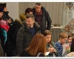 Održana Noć muzeja u Gradskom muzeju Požega_14
