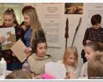 Održana Noć muzeja u Gradskom muzeju Požega_24