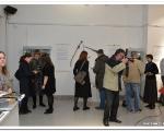 Održana Noć muzeja u Gradskom muzeju Požega_2