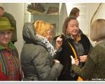 Održana Noć muzeja u Gradskom muzeju Požega_30