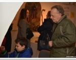 Održana Noć muzeja u Gradskom muzeju Požega_34
