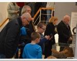 Održana Noć muzeja u Gradskom muzeju Požega_37