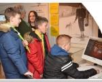 Održana Noć muzeja u Gradskom muzeju Požega_44