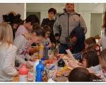 Održana Noć muzeja u Gradskom muzeju Požega_9