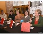 Održana požeška promocija monografije Muzej u loncu_10