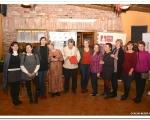 Održana požeška promocija monografije Muzej u loncu_26