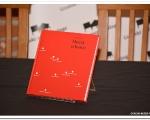 Održana požeška promocija monografije Muzej u loncu_2