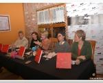 Održana požeška promocija monografije Muzej u loncu_4