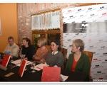 Održana požeška promocija monografije Muzej u loncu_7