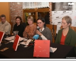 Održana požeška promocija monografije Muzej u loncu_9