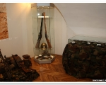 Otvorena izložba «Priprema, pozor, pali!»