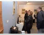 Otvorena izložba