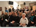 "Predstavljena publikacija ""Pozdrav iz Požege""_7"