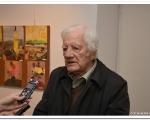 Projekcija dokumentarnog filma Miroslav Kraljević