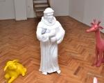 Sveti Franjo_8