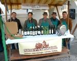 Vinogradarstvo i vinarstvo požeškog kraja krajem 19. i početkom 20. stoljeća