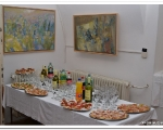 Željko Mucko - izložba slika