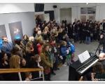 Zvukovi kukaca - orkestar najmanjih